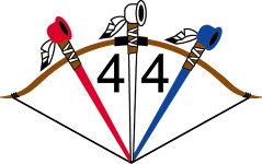 44Pipes(web logo)